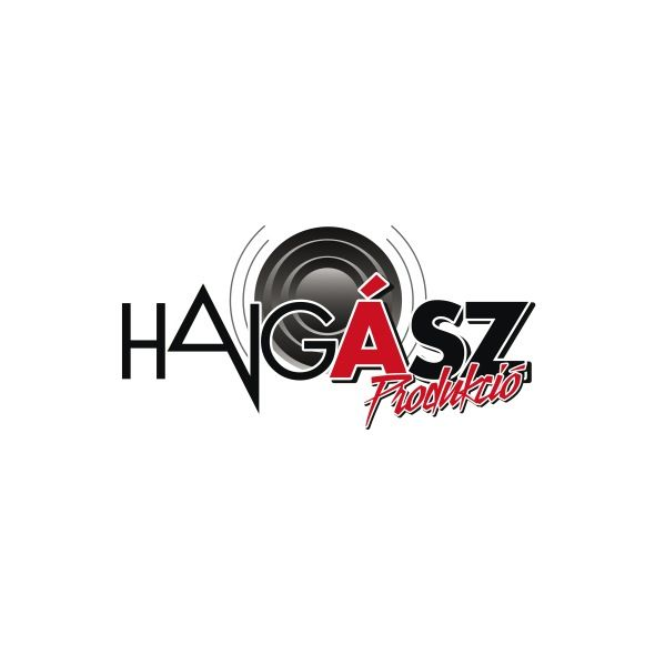 hangasz_logo-page1.jpg